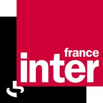 France Inter – Émission Système Disque