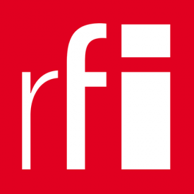 RFI – Emission Accent d'Europe